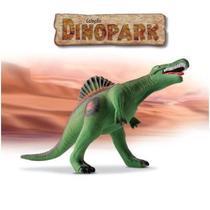 Dinossauro Espinossauro Jurassic 33cm - Beetoys -