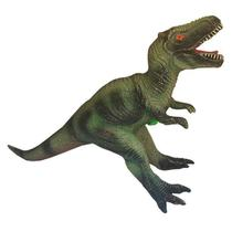 Dinossauro Soft Tamanho G com Som - Wellmix