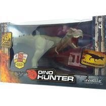 Dinossauro Tiranossauro Rex - Mielle -
