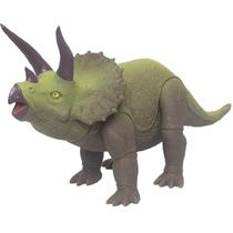 Dinossauro Triceratops - Mielle