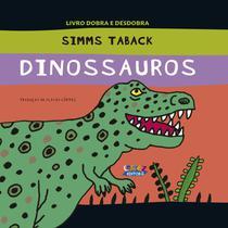 Dinossauros - Cortez editora -