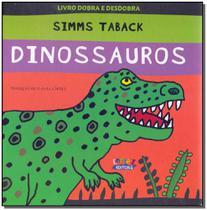 Dinossauros - (Cortez Editora) -
