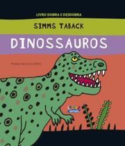 Dinossauros - Cortez -