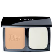 Dior Diorskin  Forever Extreme Control FPS 20 020 Light Beige - Base Compacta 9g -