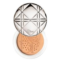 Dior Diorskin Nude Air Loose Powder 040 Honey Beige - Pó Solto 16g -