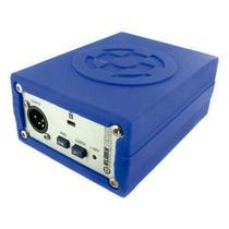 Direct Box Ativo Klark Teknik DN100 - Midas