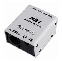 Directbox Direct Box Hb1 Passivo Hotbox Landscape Oferta -