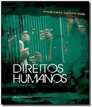 Direitos humanos                                01 - Hedra