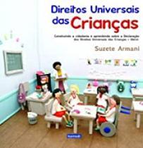 Direitos Universais das Crianças - Komedi -