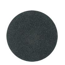 Disco Abrasivo Removedor Preto 350 MM CLEANER -