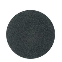 Disco Abrasivo Removedor Preto 350 MM CLEANER -