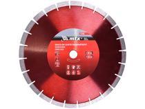 Disco de Corte Diamantado MTX - 731659