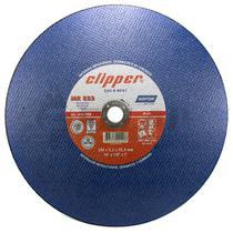 Disco de Corte MR822 355 x 3,2 x 25,40mm Norton -