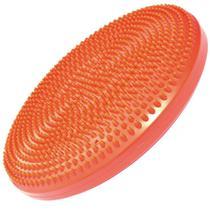 Disco De Equilíbrio Inflável Balance Cushion 34 Cm - Live Up - Liveup