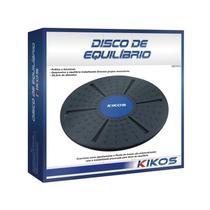 Disco de Equilíbrio Kikos -