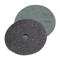 Disco de lixa de fibra 180 mm - F247 (100) - Norton