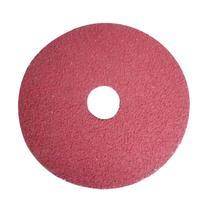 Disco de Lixa de Fibra 4.1/2 Pol. Grão 36 F944 Norton -
