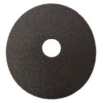Disco de Lixa Norton Metalite 115x22mm Gr.24 F 224-F 227 -