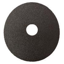Disco de Lixa Norton Metalite 180x22mm Gr. 60 - F227 -