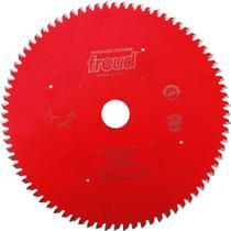 """Disco de serra 185 mm (7.1/4"""") 60 dentes lp67m-001 - f03fs07261 - freud -"""