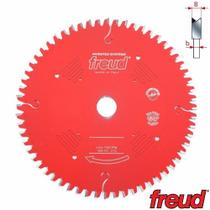 Disco De Serra 200mm 64d Lp67m-004 Freud -