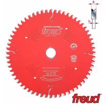 Disco De Serra 200mm 64d P/mdf Lp68m-004 Freud -