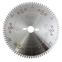 Disco de Serra Circular com 96 Dentes 250mm Freud -