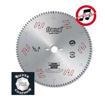 Disco de Serra Circular Freud 300x3, 2x96D LU3F0300 -