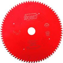 Disco de Serra Circular LP67M002P 250X2,8X80Z F30 - Freud -