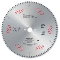 Disco de Serra F30 64Z AL LU3A 0100 CSB - Freud -