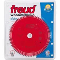Disco De Serra P/mdf 250mm 80d LP67M-002 Freud -