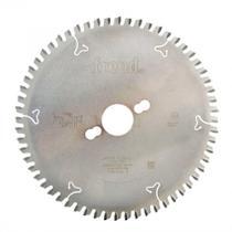 Disco de Serra para Fundo de Gaveta 200 x 6,5 x 30mm - FREUD-F03FS08981-000 -