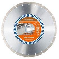 Disco Diamantado Segmentado Tacti-cut S50 350mm-husqvarna-58 -