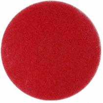 Disco Limpeza Vermelho Cl 500  Sales -