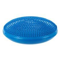 Disco Multiuso Composto Em Borracha Azul Ab3638 Kikos -