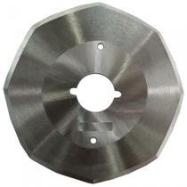 Disco para máquinas de cortar tecidos 3 Polegadas Octogonal RC-80 - Milamak
