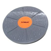Disco Prancha de Equilíbrio Balanced Board - LiveUp - Liveup sports