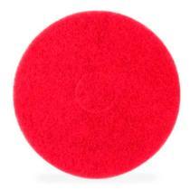 Disco Restaurador vermelho 410mm bettanin -