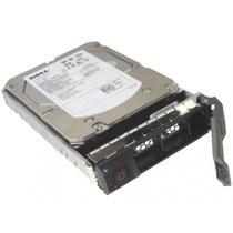 Disco Rígido Dell 4TB 7.2K SATA, 3.5 polegada (para servidor R440/R540) -