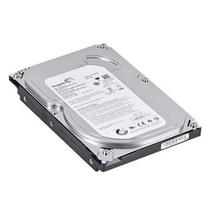 Disco Rigido Hd 320gb 3.5 5900 Rpm Sata Seagate -