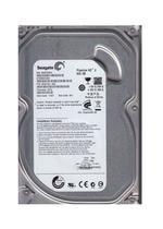 Disco rígido interno Seagate Pipeline HD ST3500312CS 500GB -