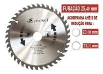 Disco serra circular - Fertak