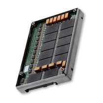 Disco SSD SAS IBM 800GB 2,5P 35166G 00AR252 -