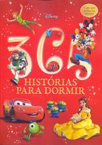Disney - 365 Histórias para Dormir Especial Vol.03 - Dcl