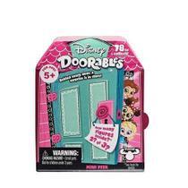 Disney Doorables Mini Kit Surpresa - Dtc 5082 -