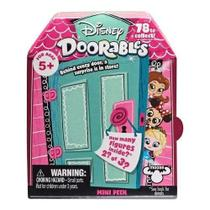 Disney Doorables Mini Kit Surpresa - Dtc -