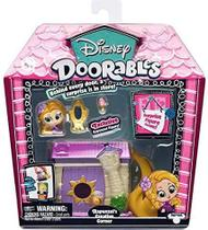 Disney Doorables Pequeno - Dtc