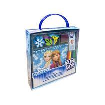 Disney Fun Box - Frozen - Dcl -