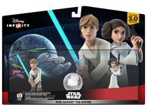 Disney Infinity Rise Against the Empire - Play Set - PS3/PS/Xbox 360/Xbox One/Nintendo Wii U