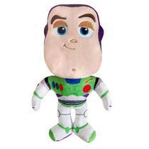 Disney Pelúcia - Toy Story - Dtc Toys